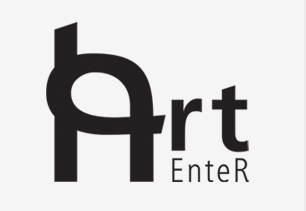 ArtEnter.ro