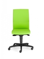 Scaun de Birou Tip Office Sit.On