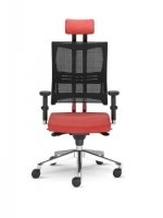Scaun de Birou Ergonomic tip Office @-Motion R15K HRU