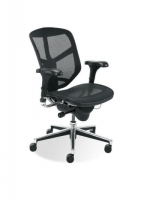 Scaun de Birou Ergonomic tip Office Enjoy R