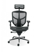 Scaun de Birou Ergonomic tip Office Enjoy R HR
