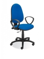 Scaun de Birou Ergonomic tip Office Idea 10 gtp