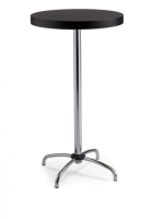Baza de masa Cafe 1100 Table chrome