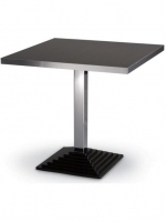 Baza de Masa Squerto A Table alu